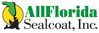 All Florida Sealcoat, Inc.