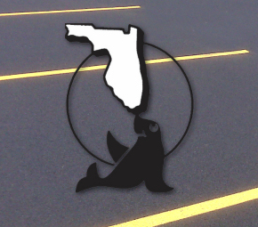 All Florida Sealcoat